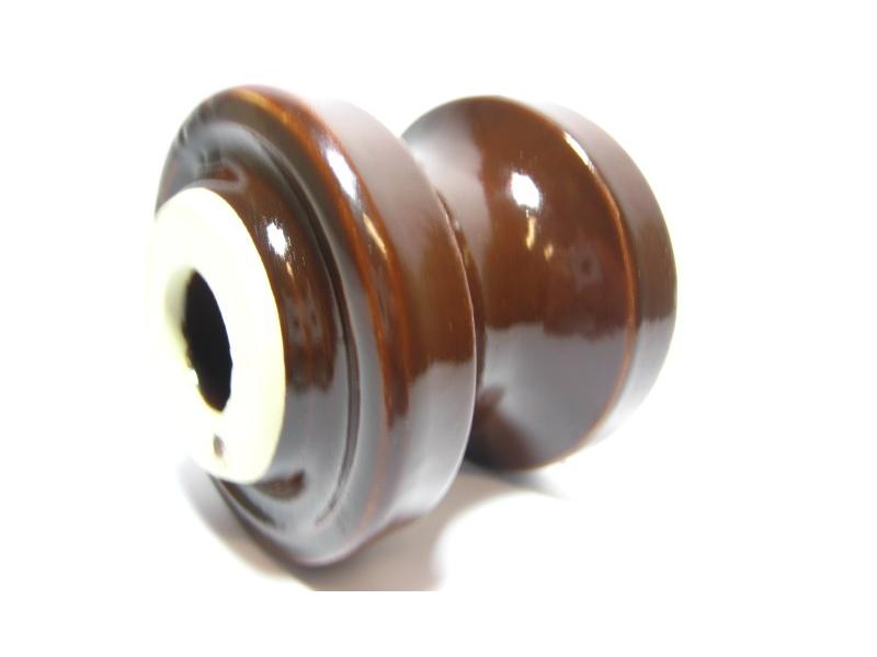 Roldana P/PRESBOW Porcelana 12un