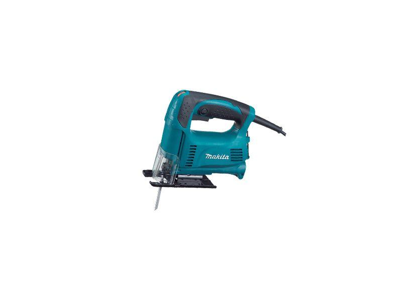 Serra Tico Tico Linha Industrial 450w Makita - 4327 220V