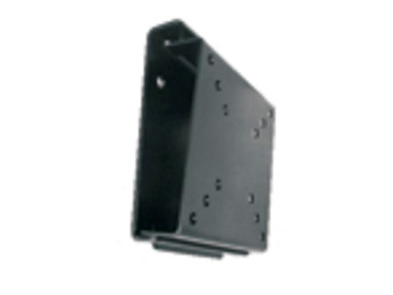 Suporte TV LCD Inclinado 10 a 55