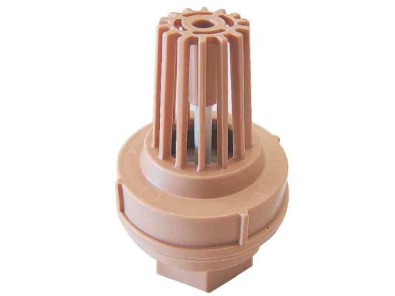 Válvula para Poço Polipropileno 2 Polegadas - Astra