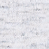 Mescla branco