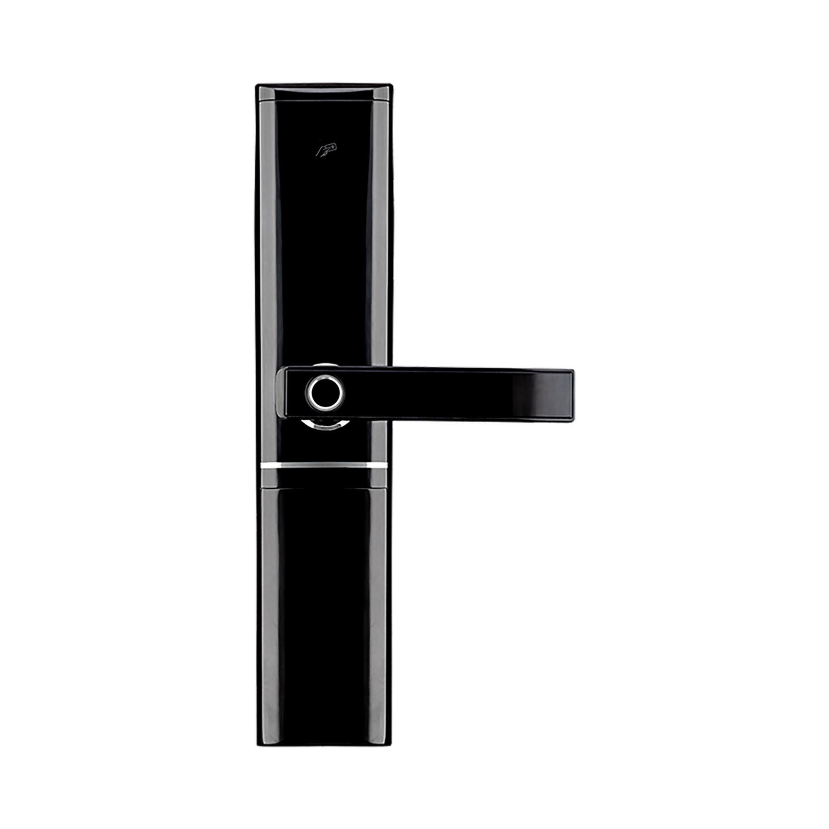 Fechadura Digital de Embutir FD-500 PRO