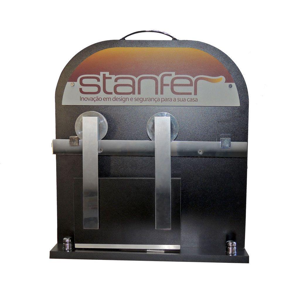 Kit de Correr Stanfer Light