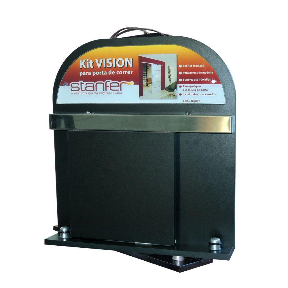 Kit de Correr Stanfer Vision