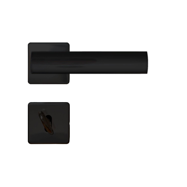 Kit fechaduras + kit pivotante