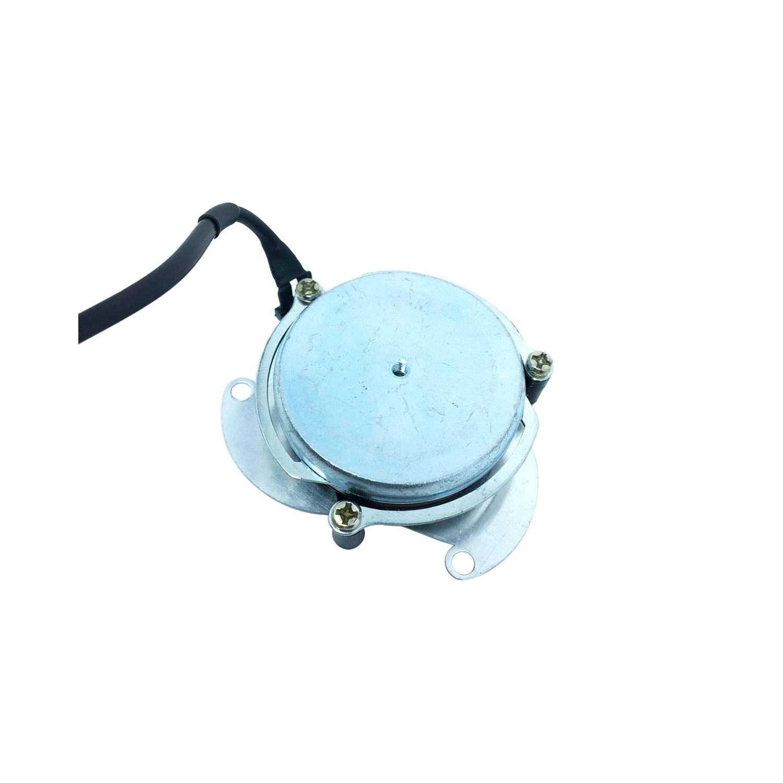 Sistema De Som Hafele Sound System 420 Para Móveis Com Bluetooh®