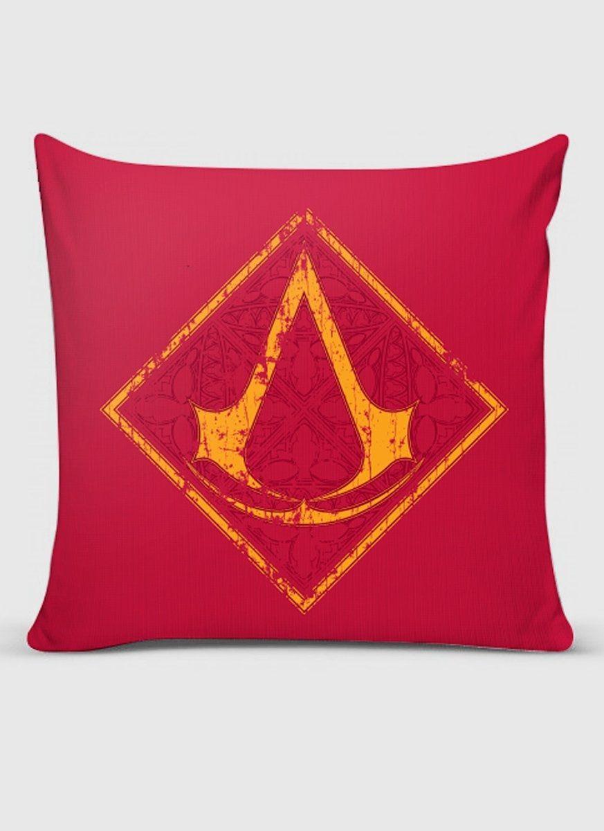 Almofada Assassin's Creed O Filme