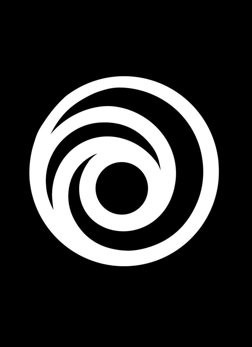 NÃO LIBERAR Camiseta Masculina Assassin's Creed Origins Crest Escudo