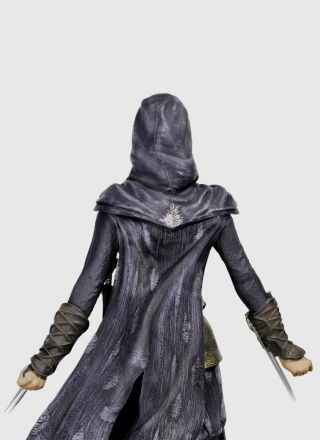 Estatueta Assassin's Creed Movie Maria