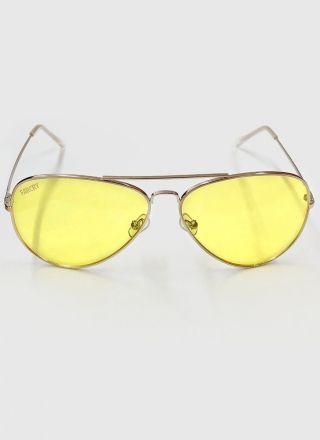 PRÉ-VENDA 2° Lote  LIMITADO Óculos de Sol Far Cry 5 Joseph Seed
