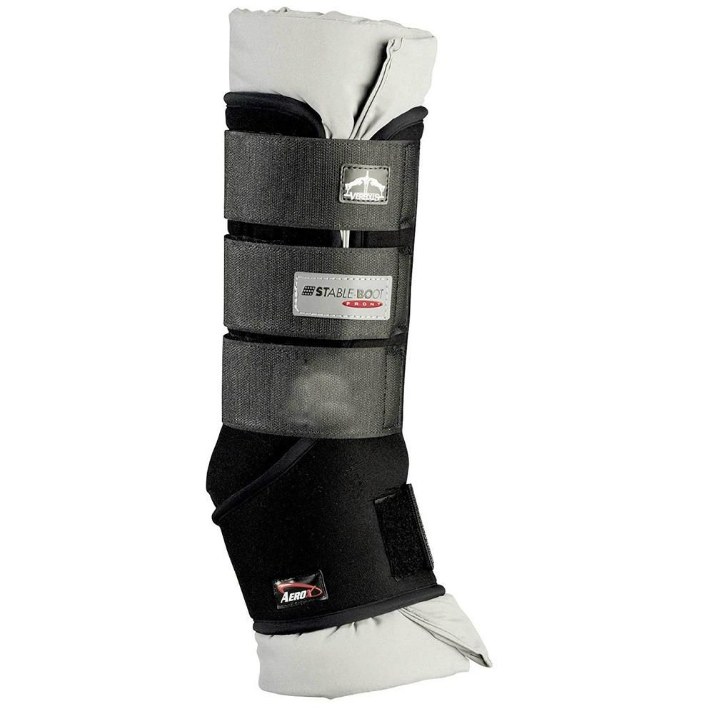 Boleteira BACK Boot Aerox