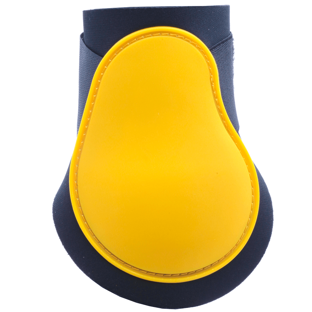 Boleteira INSTEP com Velcro