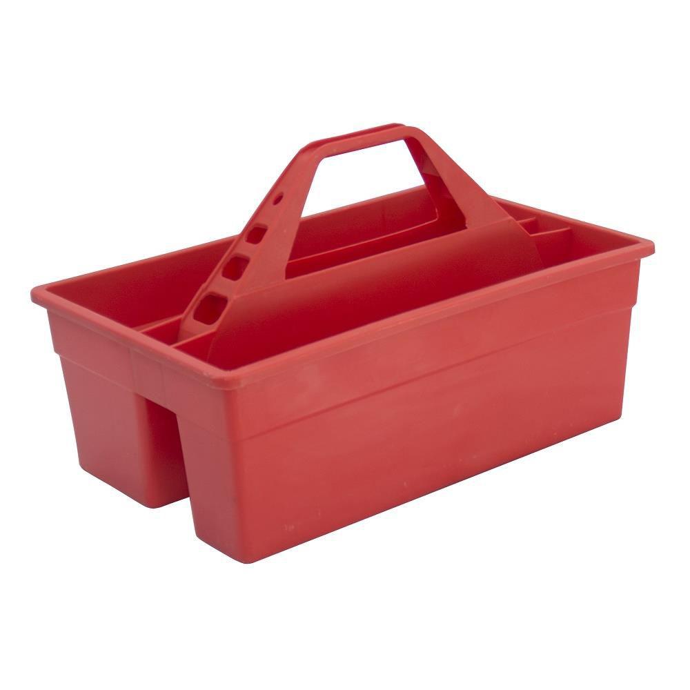 Caixa para Material de Higiene
