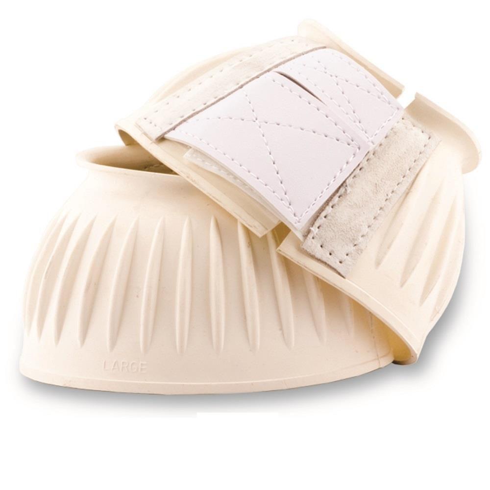 Closh com Velcro Couro
