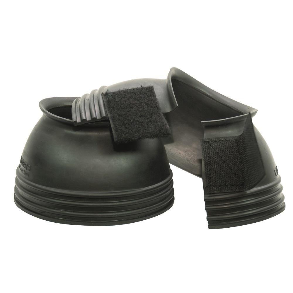 Closh INSTEP RING com Velcro