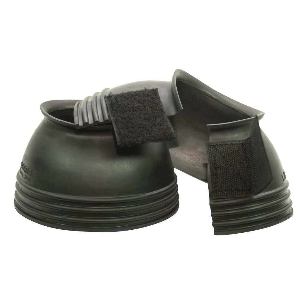 Closh INSTEP RING com Velcro