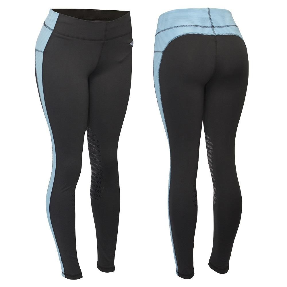 Culote Ventilated Adulto