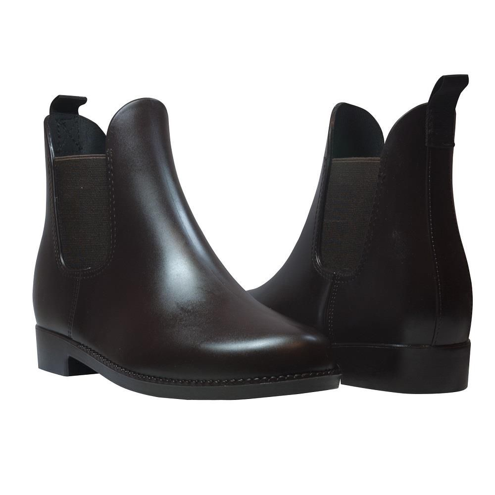 Instep Paddock Boots