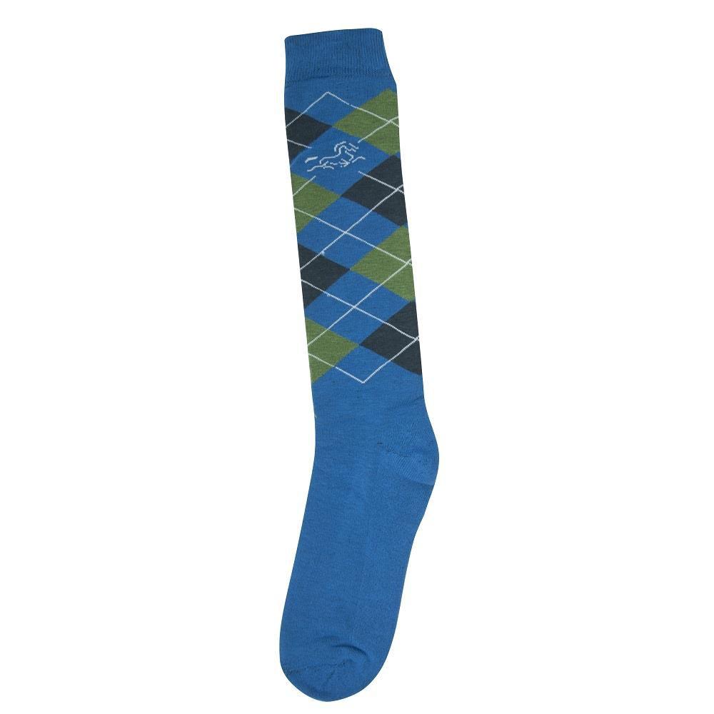 Meia Escocesa