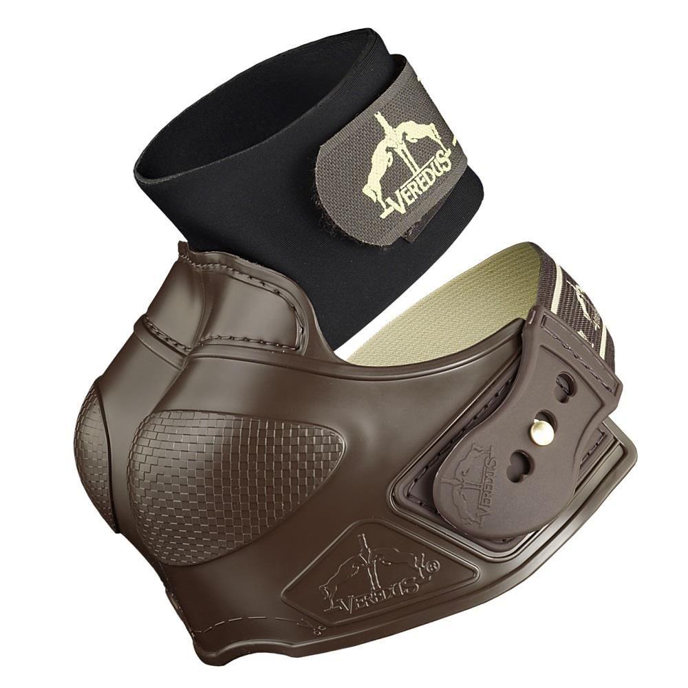 Protetor Tekno Shield