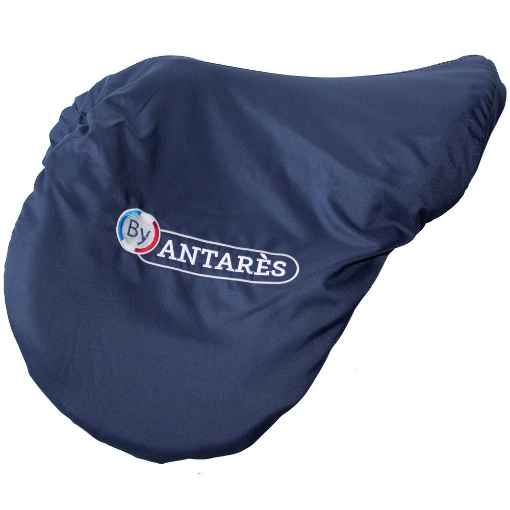 Sela Antares