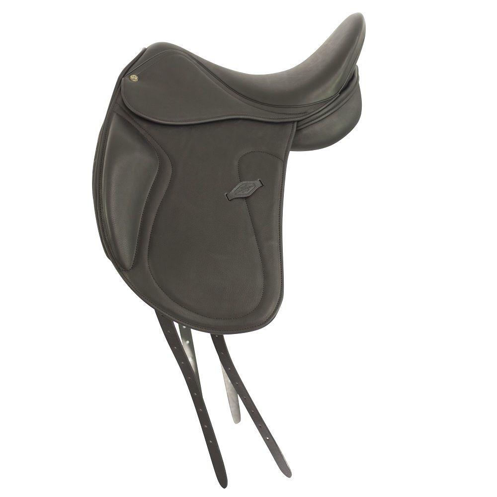 Sela HDR Dressage Austal