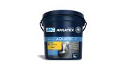 Aquatec -1 18Kg Argatex