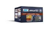 Aquatec Flex 18Kg Argatex