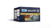 Aquatec Top 18Kg Argatex