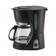 Cafeteira Elétrica Vetro Caffe 15 Xícara 6400W 127V CEV15-15X Agratto