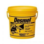Desmol Cd Galao 3,6Lt Otto Baumgart
