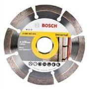 Disco Diamantado Segmentado 105Mm Standard Bosch