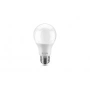 Lâmpada Bulbo LED A55 6W Elgin