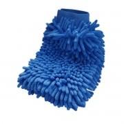 Luva Para Limpeza Microfibra 42334/001 Tramontina