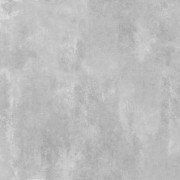 Porcelanato Polido 82X82 P82032 M² Embramaco