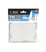 Refil Pad Para Recorte At750/35 Atlas