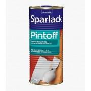 Removedor Pintoff 1 Litro Sparlack