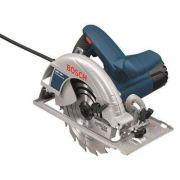 Serra Circular 1623 Gks 190 1400W 220V Bosch