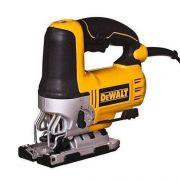 Serra Tico Tico 500W 220V Dw300B2  Dewalt