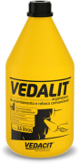 Vedalit Galao 3,6Lt Otto Baumgart