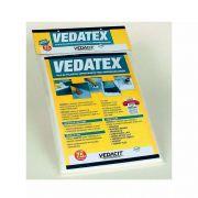 Tela Para Impermeabilização 0,73X10m Vedatex