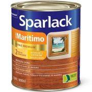 Verniz Extra Maritimo 1/4 Sparlack