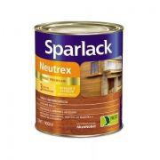 Verniz Neutrex Imbuia 1/4 Sparlack