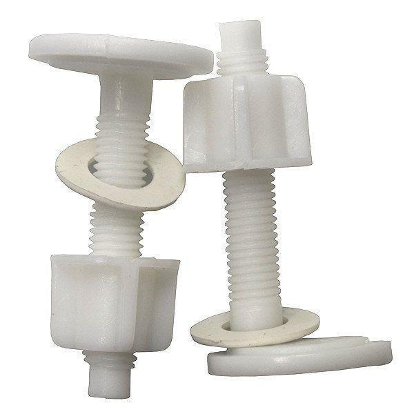 Assento Sanitário Plastico Cinza Claro Primula Plus Fiori