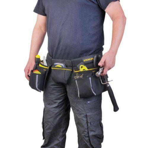 """Cinturao Para Ferramentas 22"""" Stst511304  Stanley"""