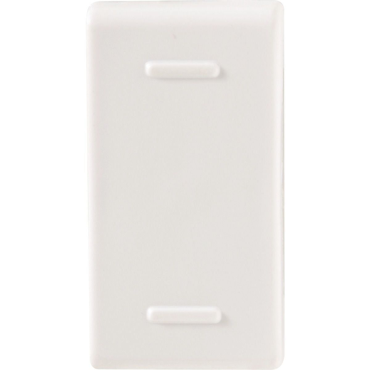 Interruptor Par 10A/250V 57115/002 Tramontina