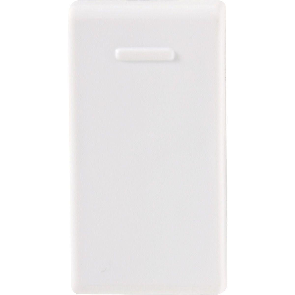 Interruptor Simp 10A/250V 57115/001 Tramontina