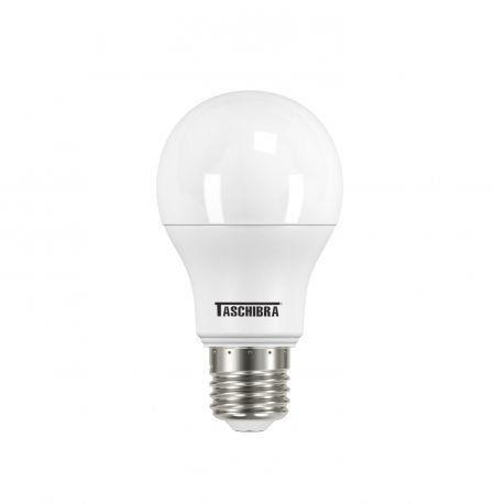 Lampada Led Bulbo Tkl 1100/75 6500K  E27  Taschibra