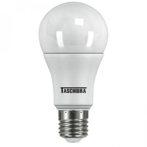 Lampada Led Bulbo Tkl/35 6500K E27 Taschibra