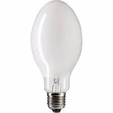 Lampada Mista 160W 220V E27 Brasfort